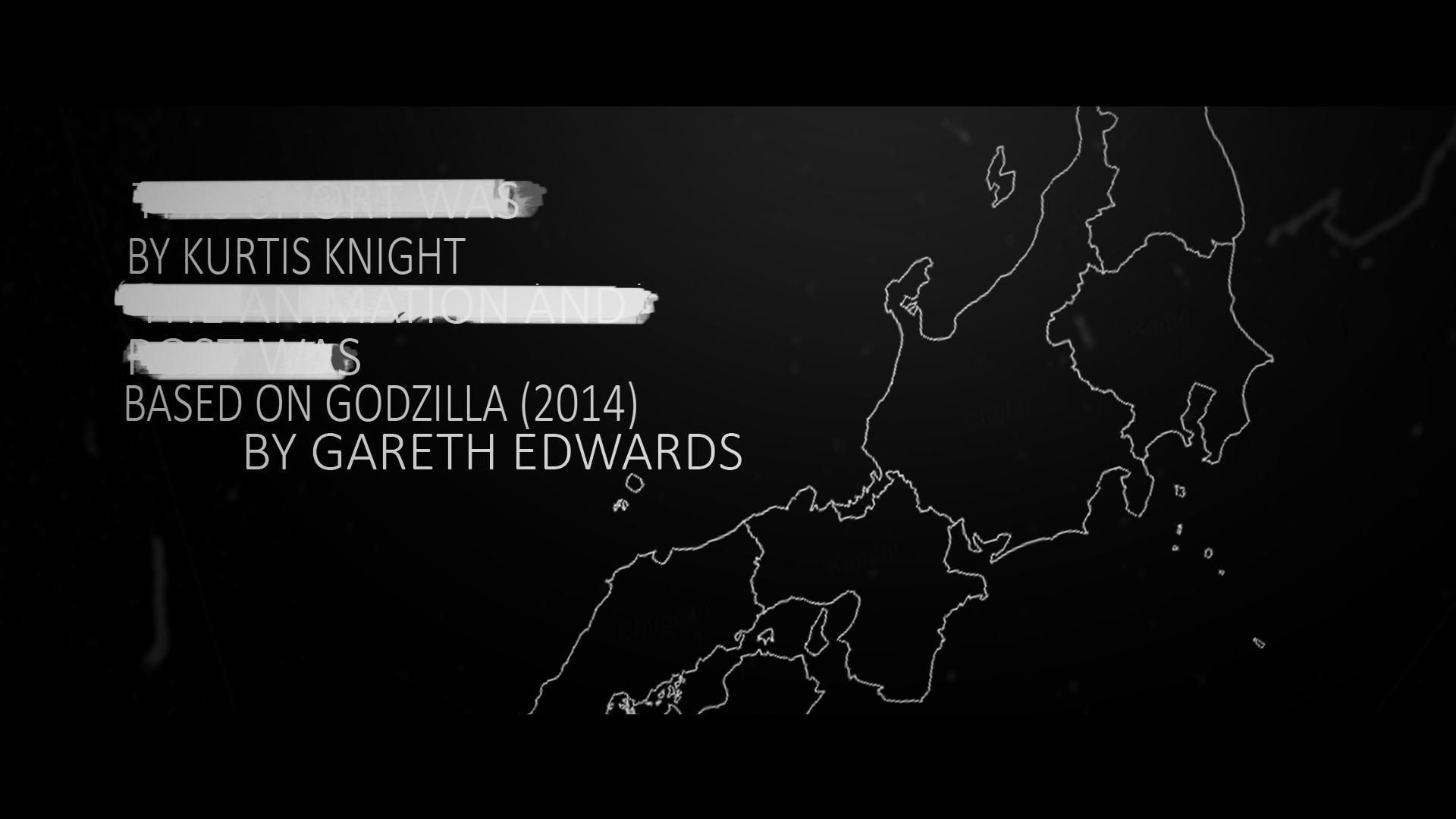Kurtis knight ballzilla credits