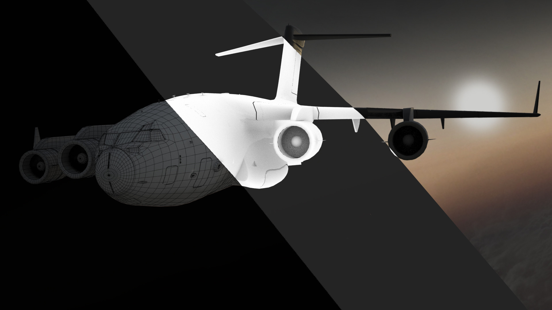 Kurtis knight boeing render2 detail
