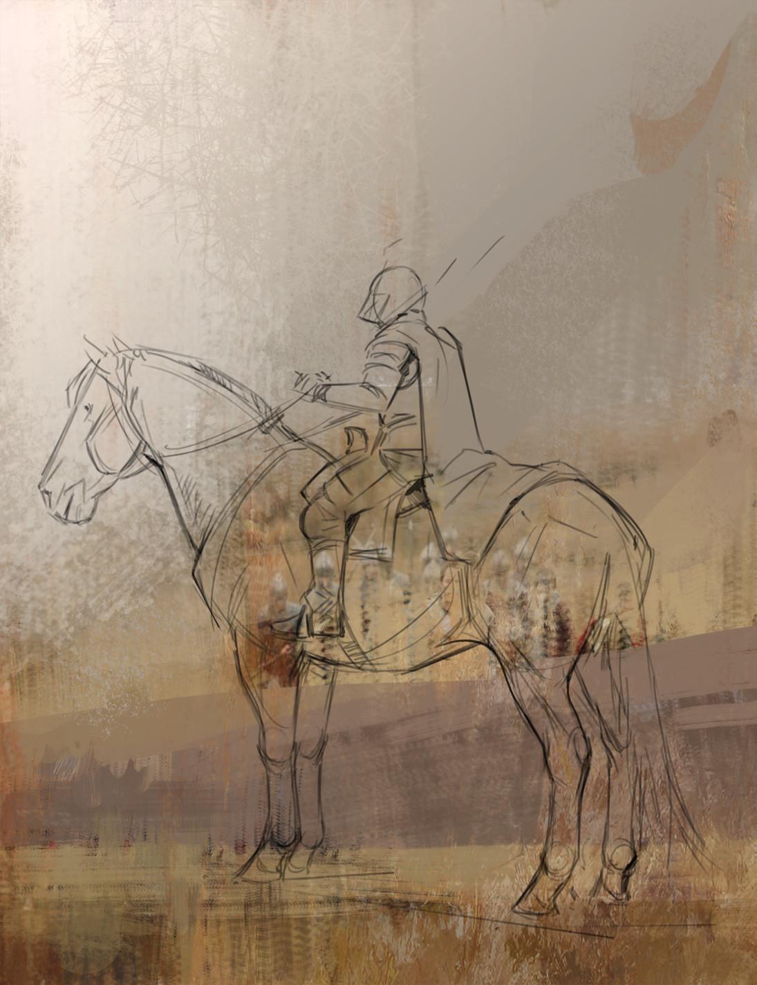 Jonathan kuo knight1