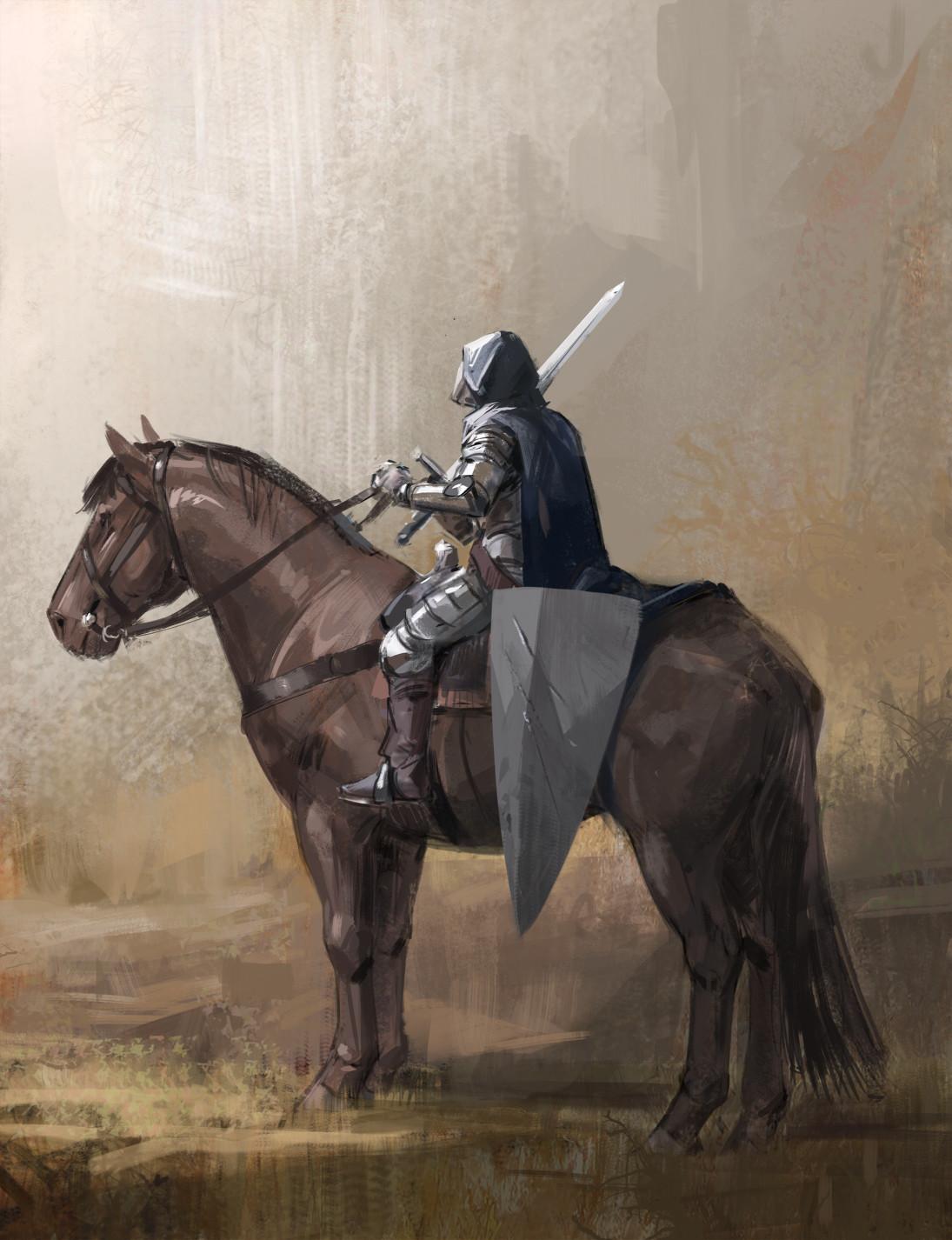 Jonathan kuo knight3