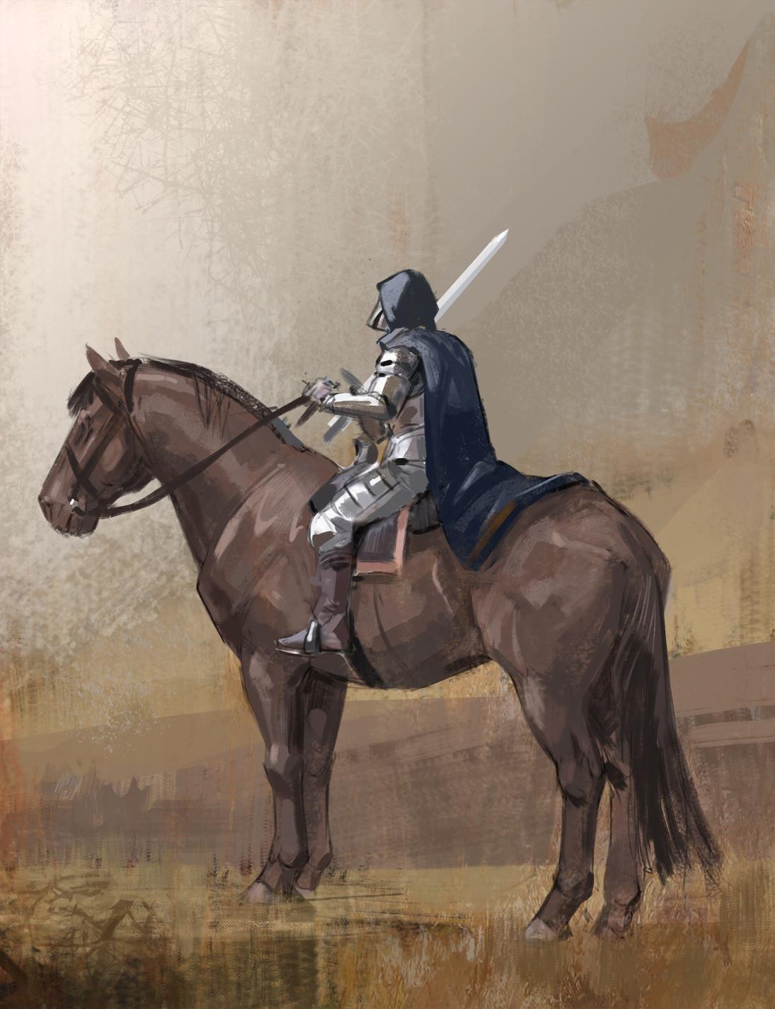 Jonathan kuo knight2 copy