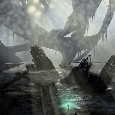 Yun nam ocean w server ruin rev 72