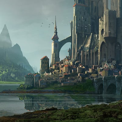Raphael lacoste ifx final rlacoste 10years