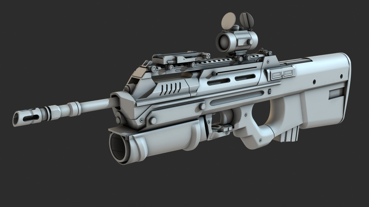 Waqas iqbal tacticalrifle highres 01