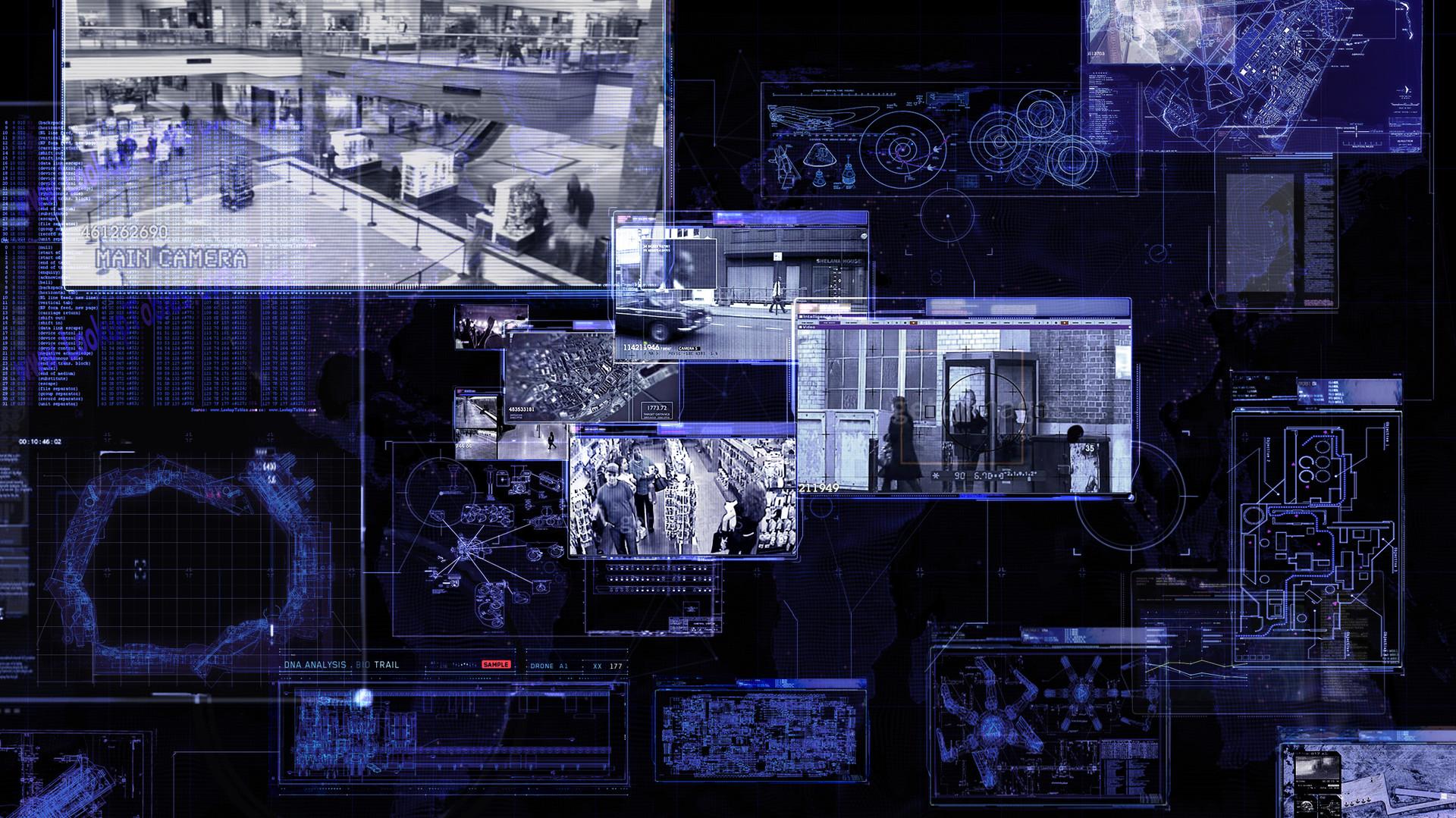 Paolo giandoso bf concept intro pg 01 v004