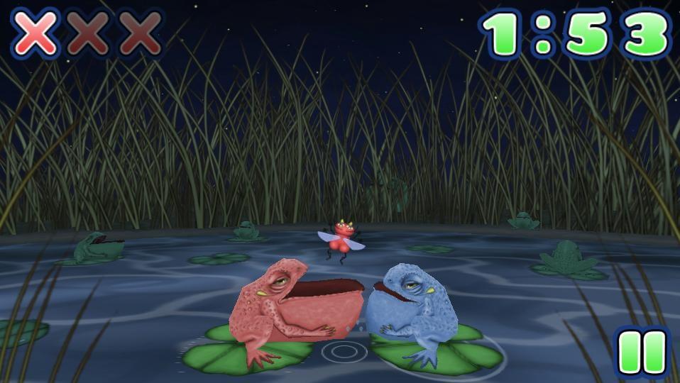 Marcel bartsch lazy frogs c7ec67 h900