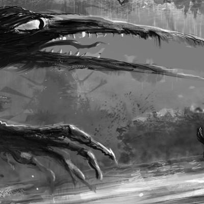 Tim hansz dragon1