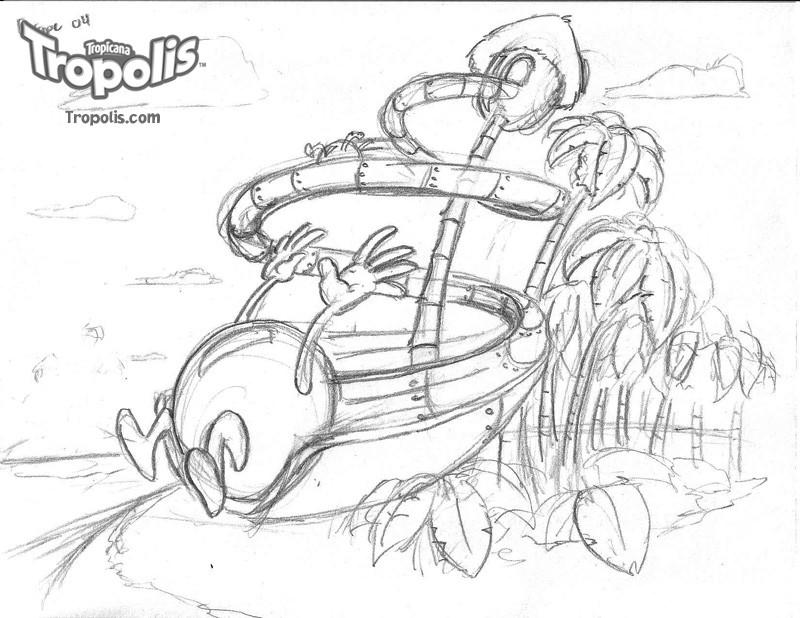 Alan curtis tropolis sketches5