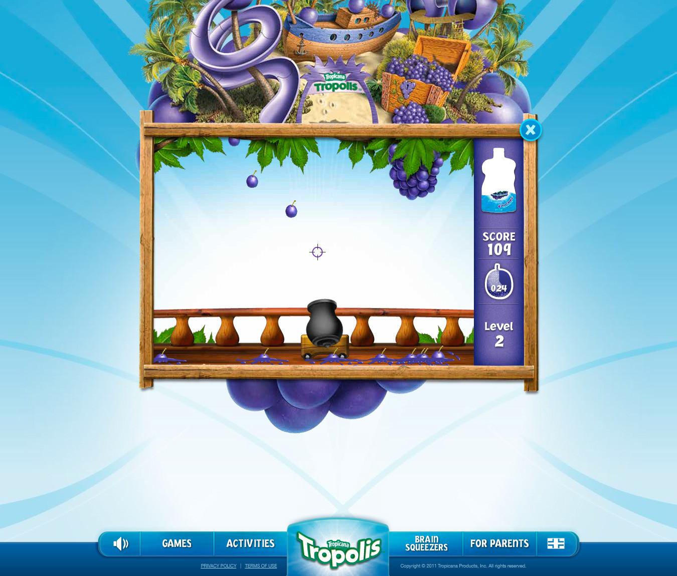 Alan curtis tropolis screens fullsite b8