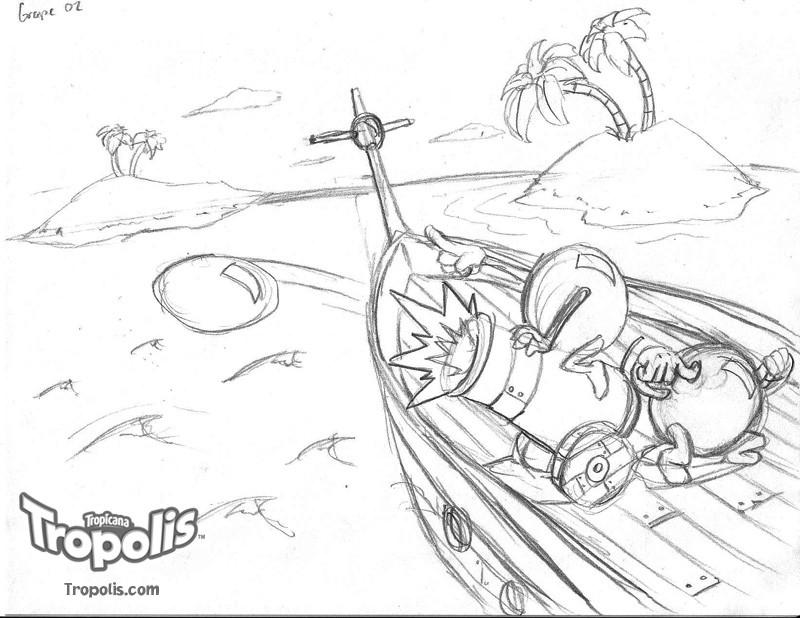 Alan curtis tropolis sketches6