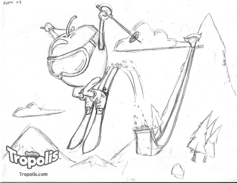 Alan curtis tropolis sketches1