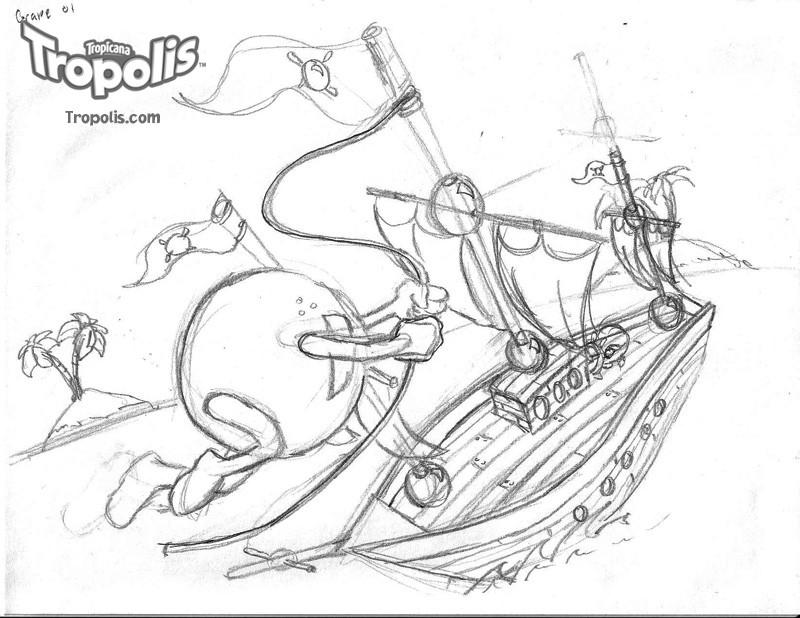 Alan curtis tropolis sketches7