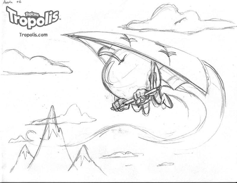 Alan curtis tropolis sketches2