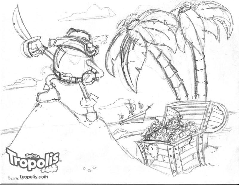 Alan curtis tropolis sketches8