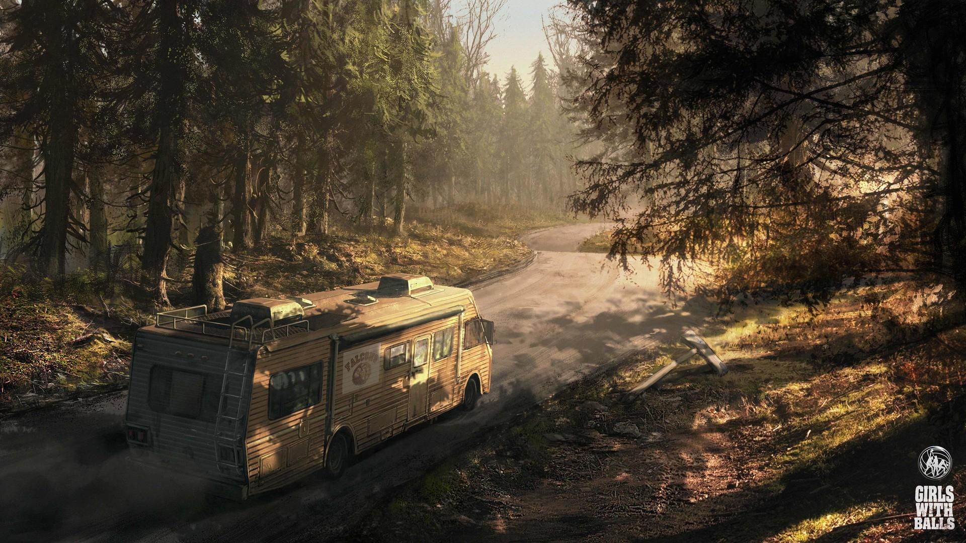 Aleksi briclot gwb aleksi mood 1 forest final small