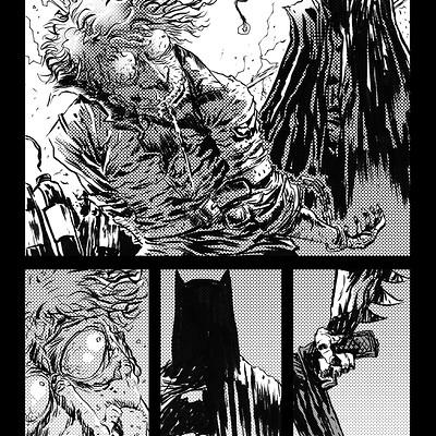 Marcin ponomarew bat2