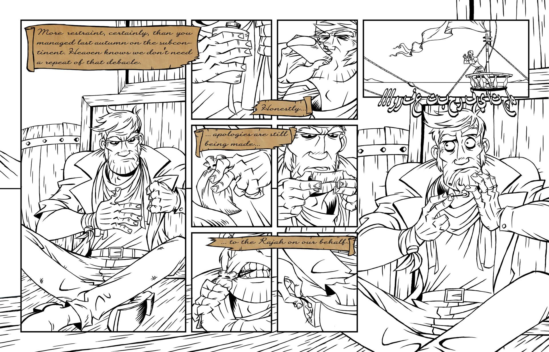 Max haig page03