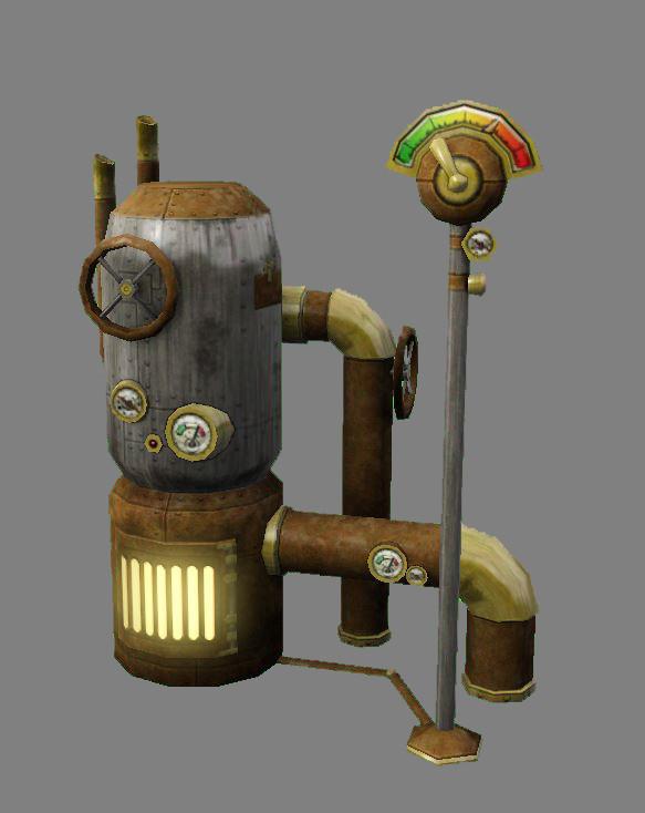 Alan curtis ep06 steampunkfurnace