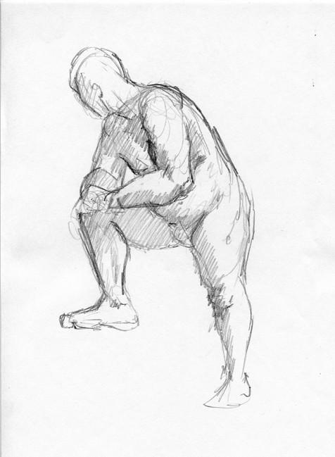 Alan curtis figuredrawing023