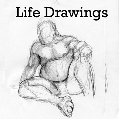 Alan curtis figuredrawingtitle