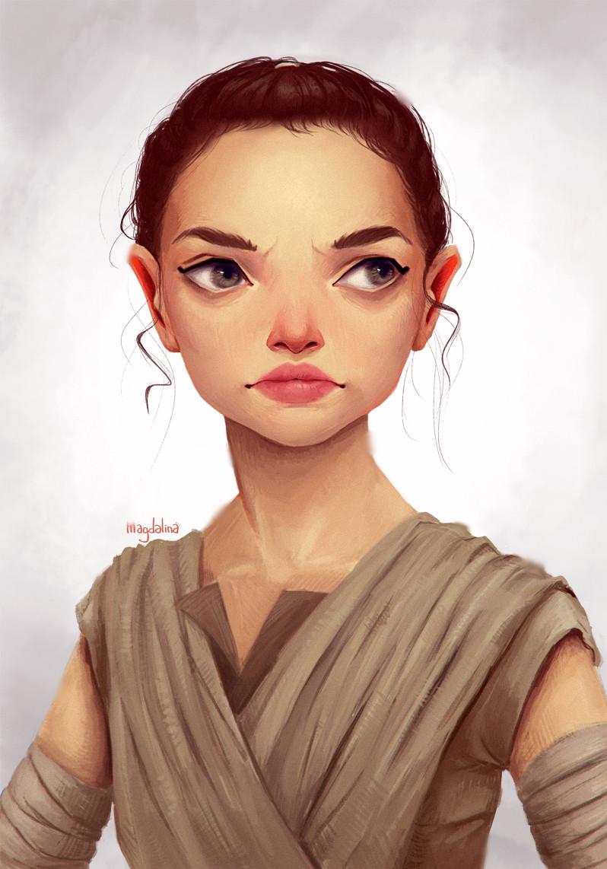 Magdalina dianova rey04