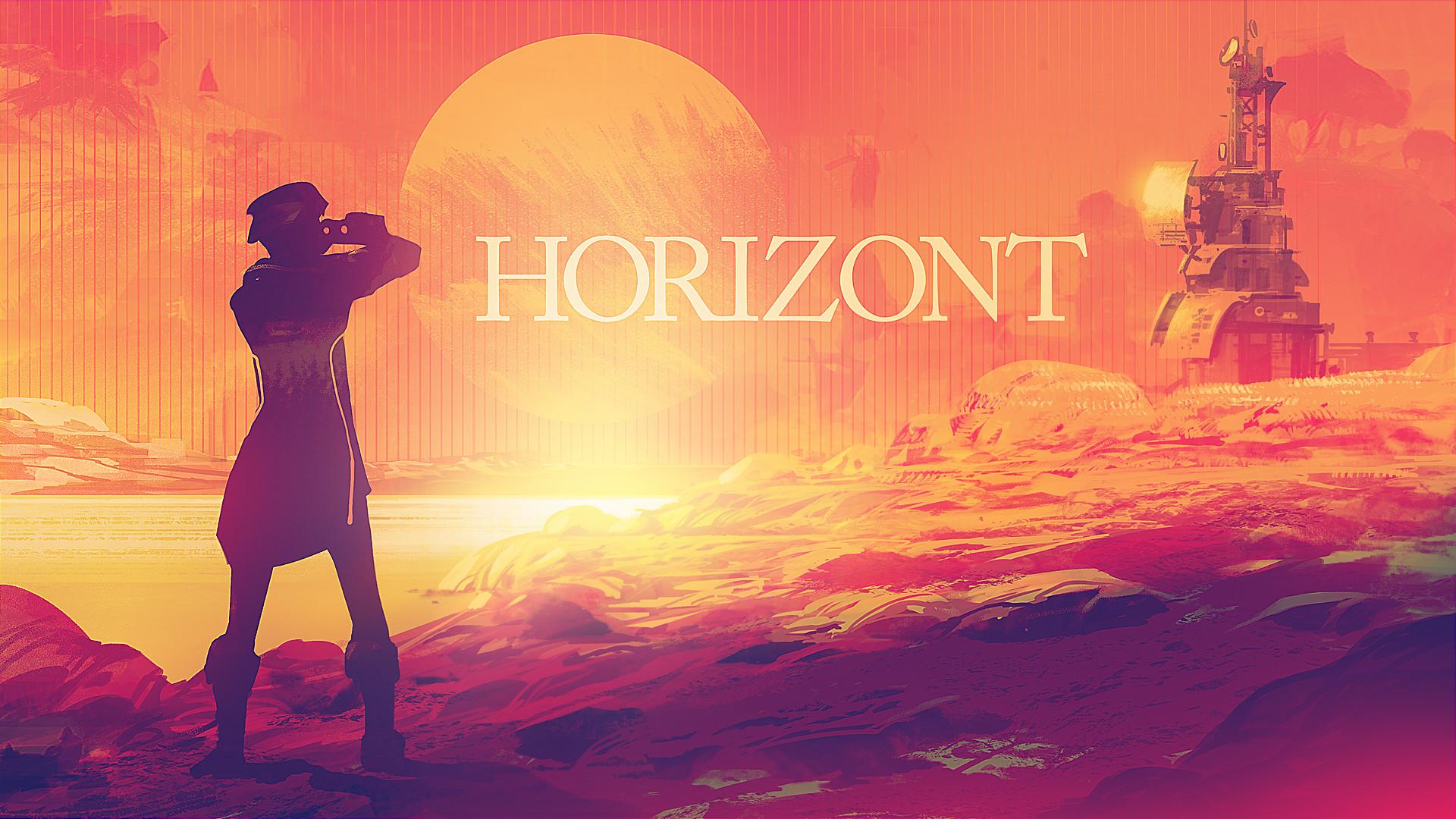 Heri irawan horizont