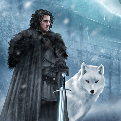 Nick minor jonsnow wide