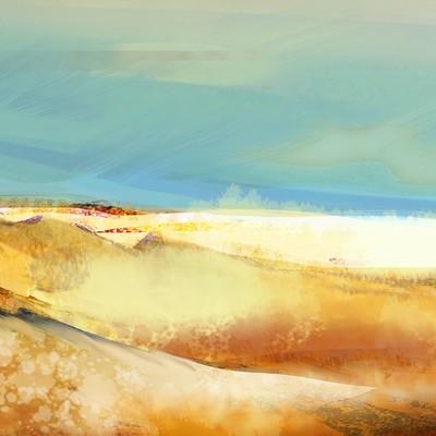 Becs teall seaside