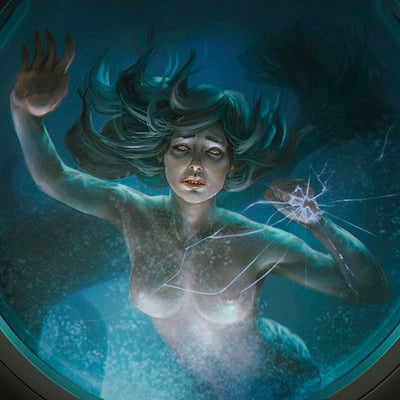 Katarzyna bech underwater10imergemin2