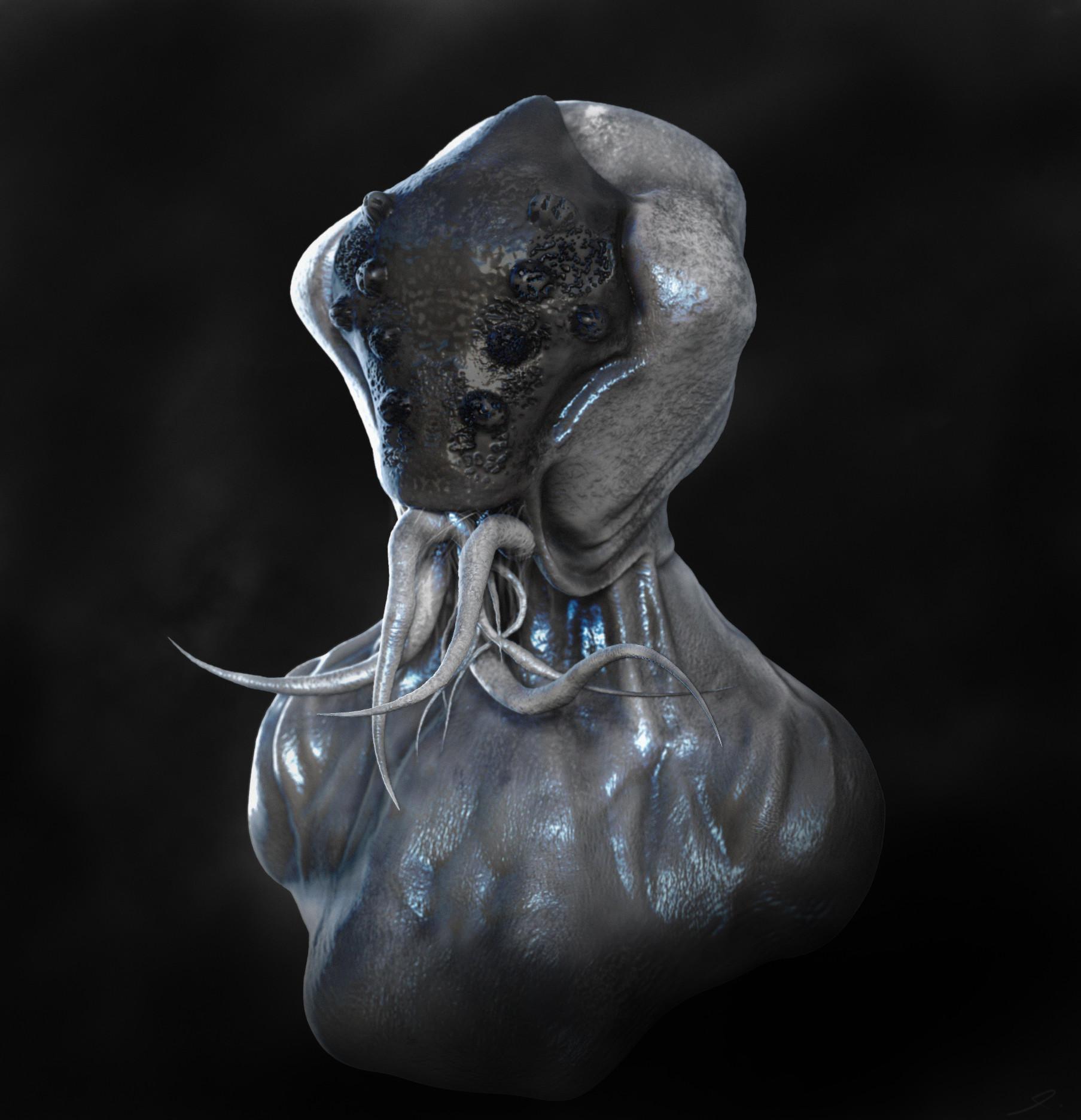 Peter tran kraken02