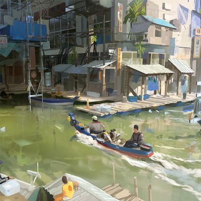 Adrien girod flood street render04 08b 72