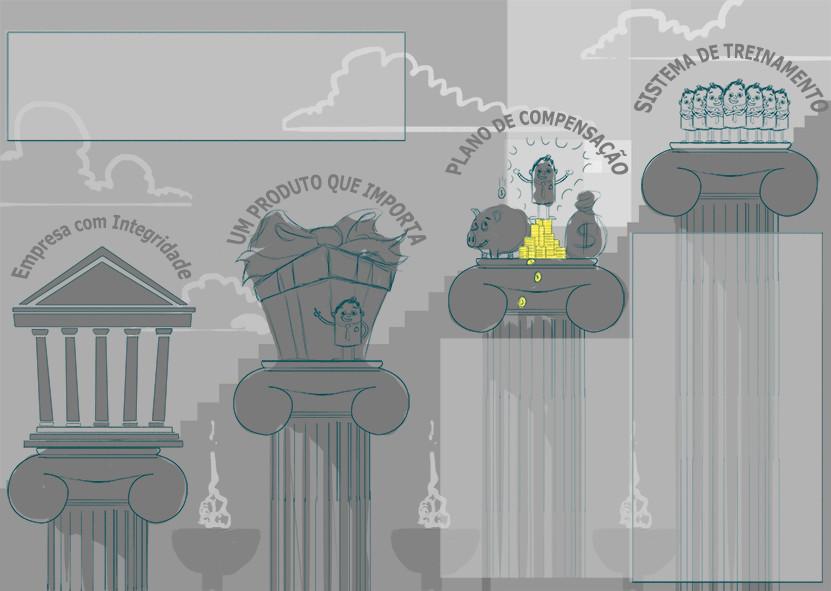 Angelo carvalho quatro pilares esboco01a