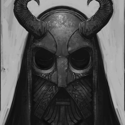 Denys tsiperko denys tsiperko mask5 by denstarsk8 d7a4l5r