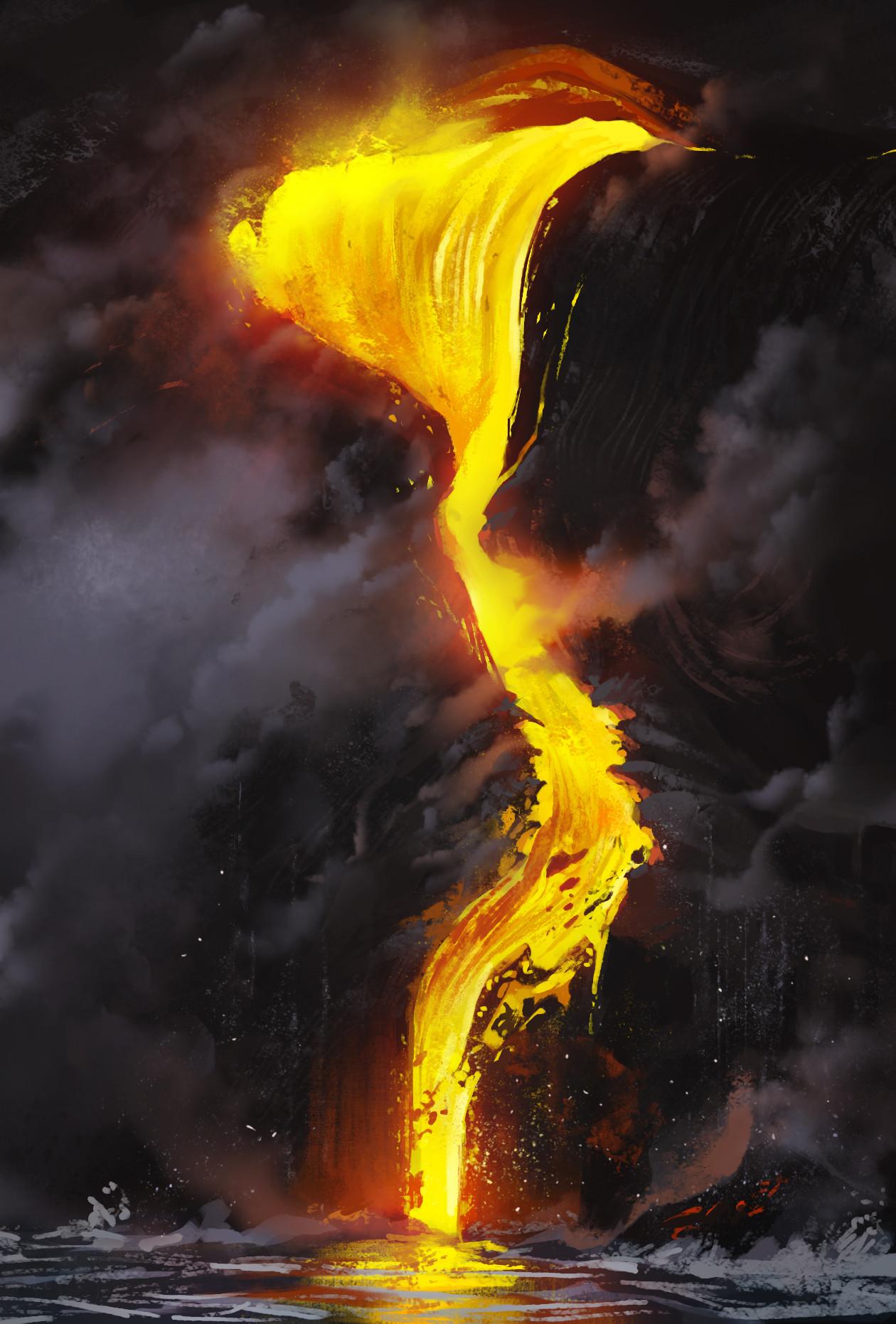 Botos vlad lava v3