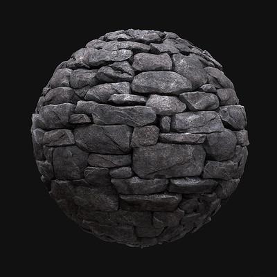 Joakim stigsson stonewall d