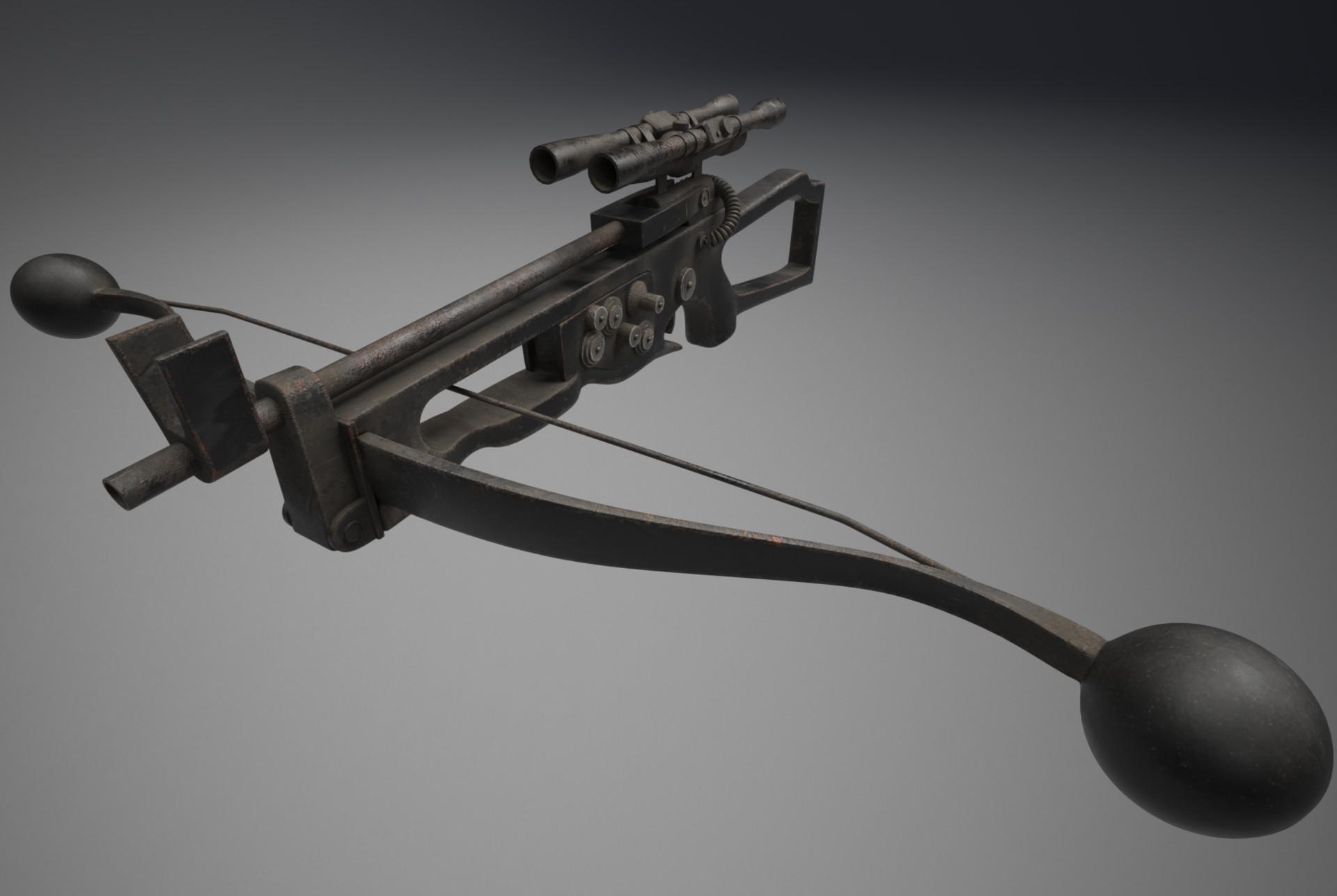 Jesper s bowcaster 03