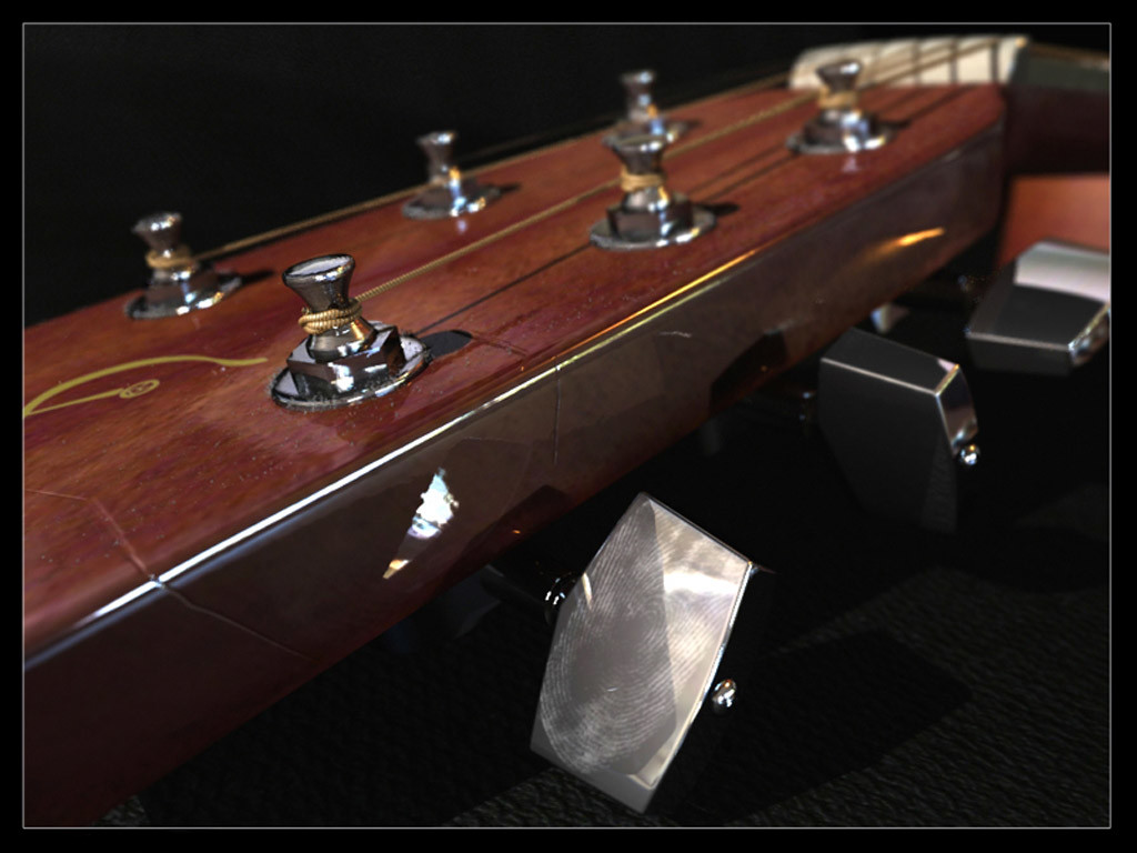 Maciej kowalski salobrena end big