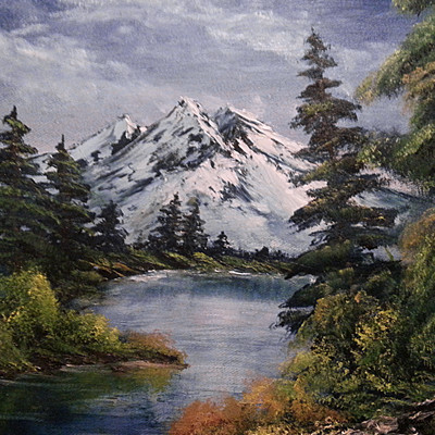 Maciej lorenc landscape 01 30
