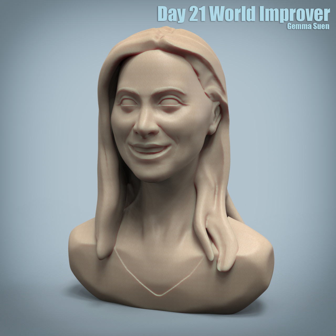 Gemma suen day21 worldimprover