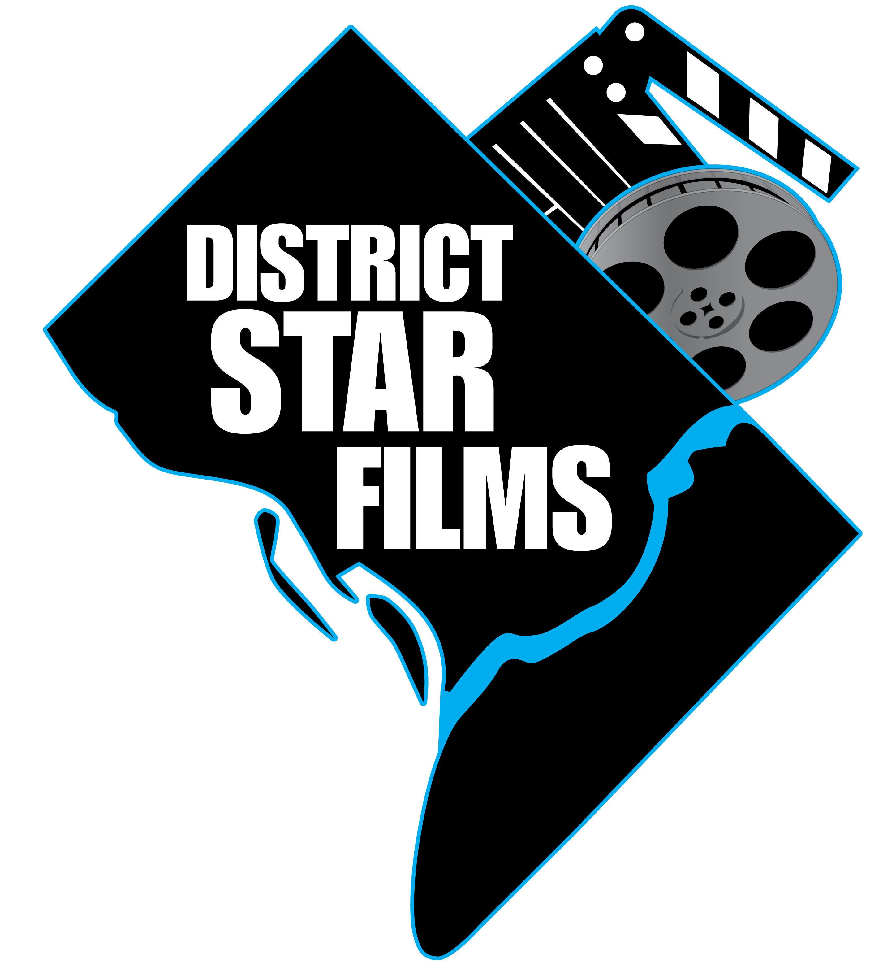 DSF - Logo - Vector