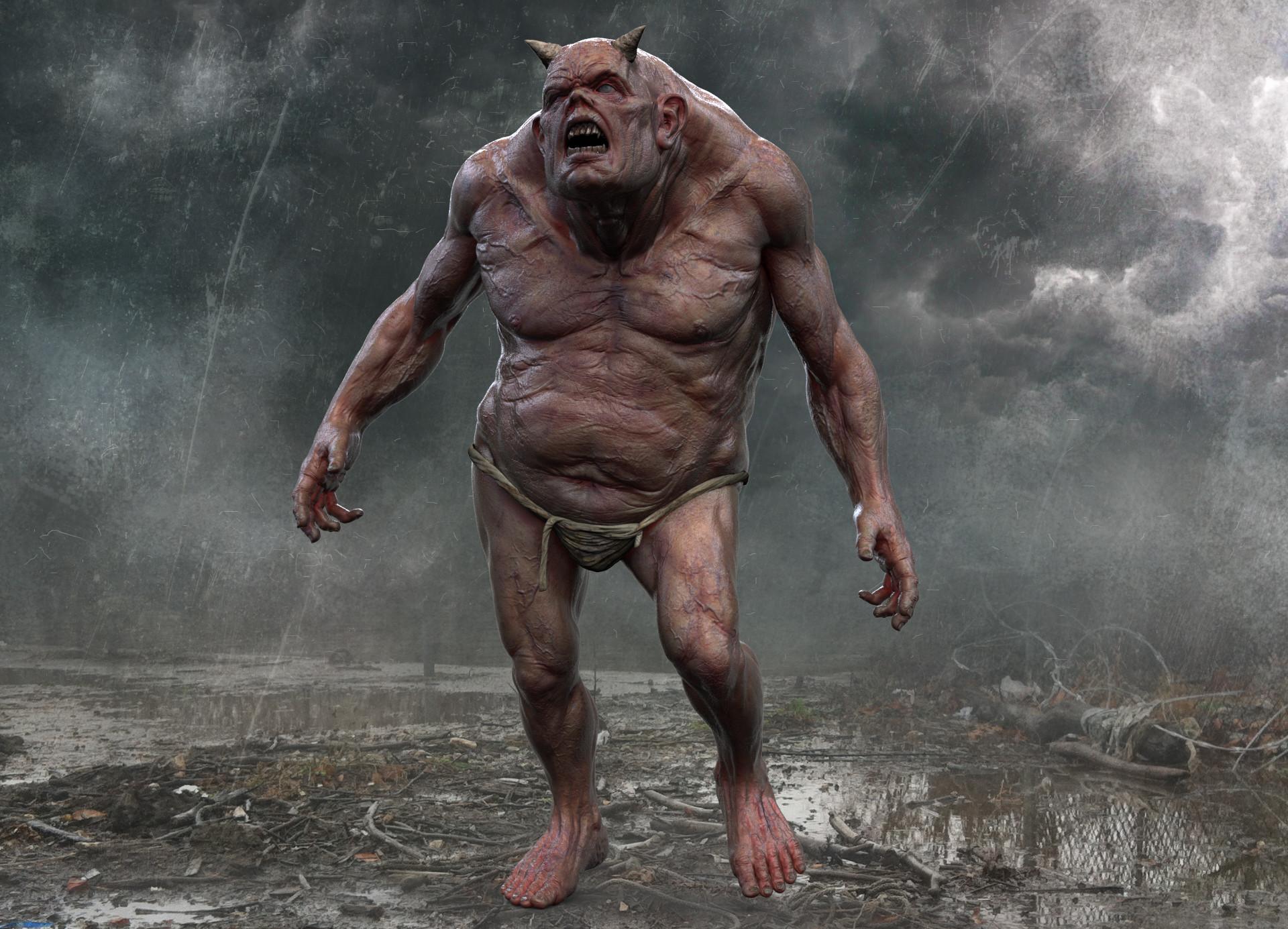 Daniel Midholt Lowland pink dribble trolldivdiv