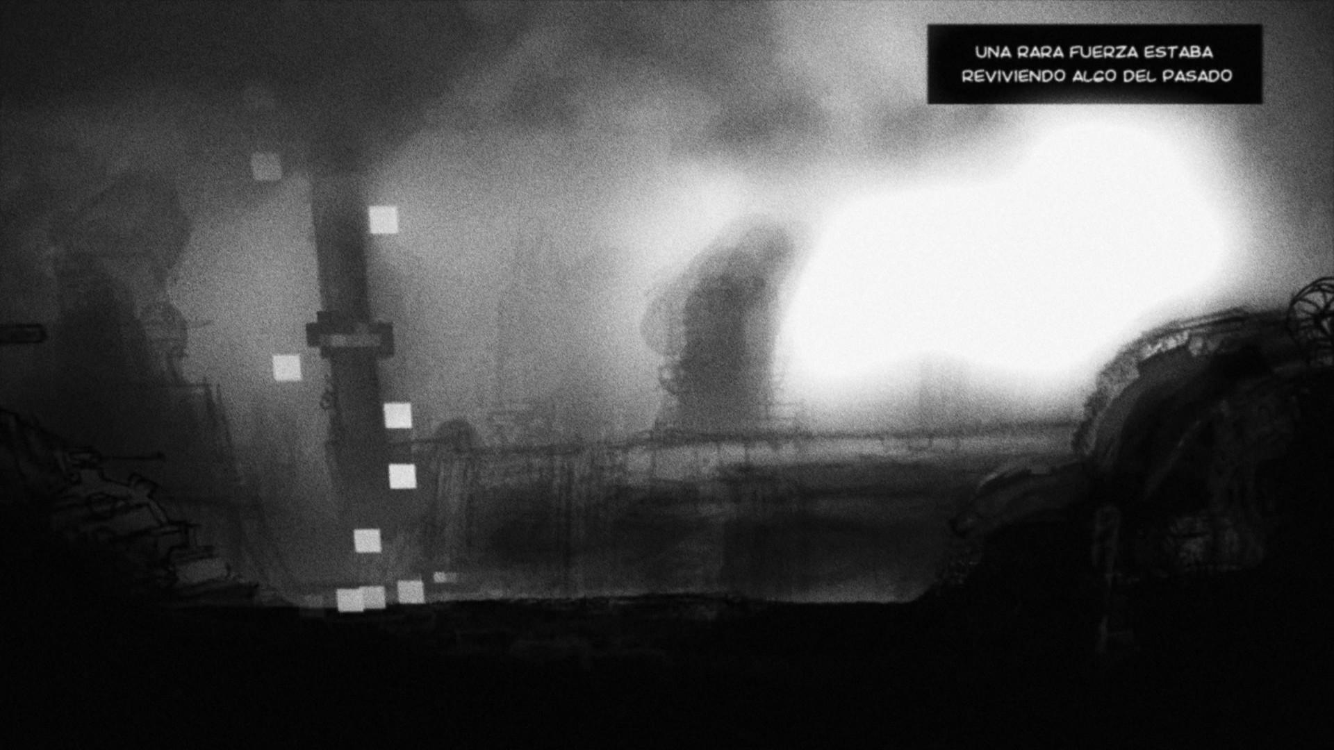 Dorian rodriguez animacion oldyssey ganador bronce proyecto multimedia 11 00 00 31 06 still009