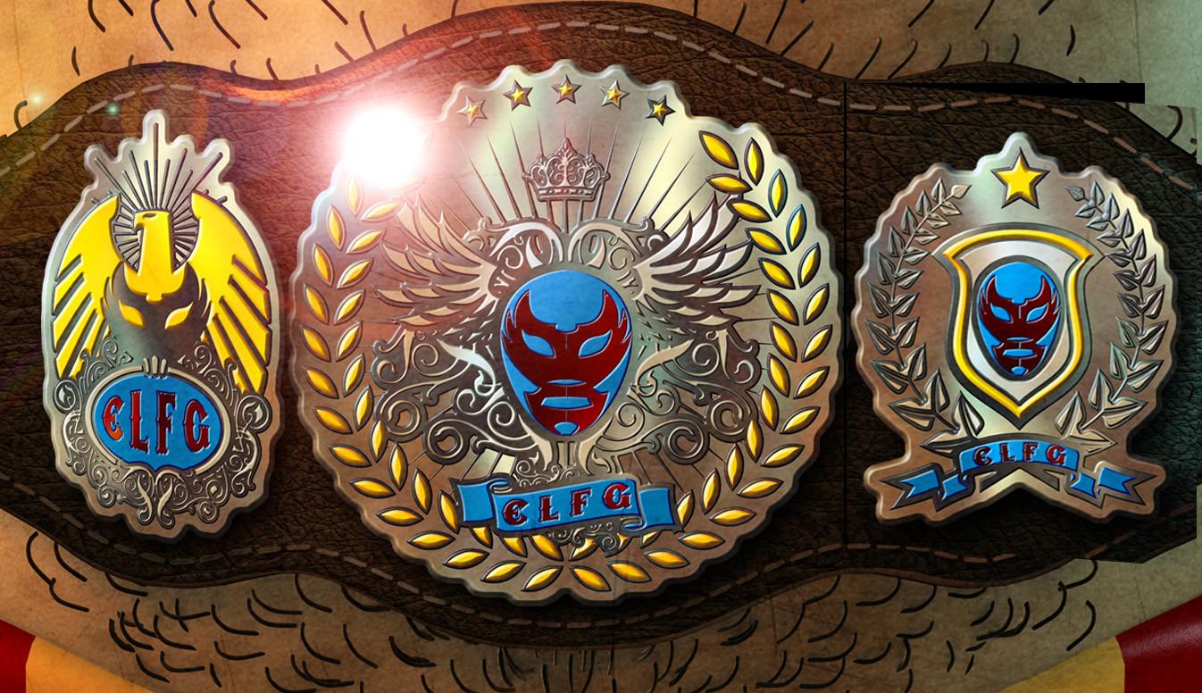 Stephen schulze title belt card1