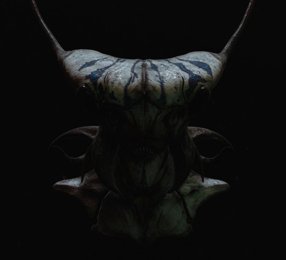 Pablo munoz gomez insectoid 01