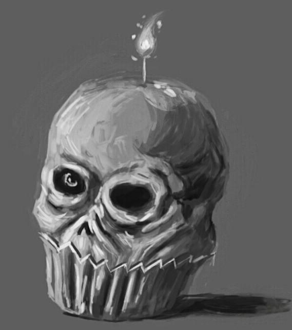 Moe murdock skull2