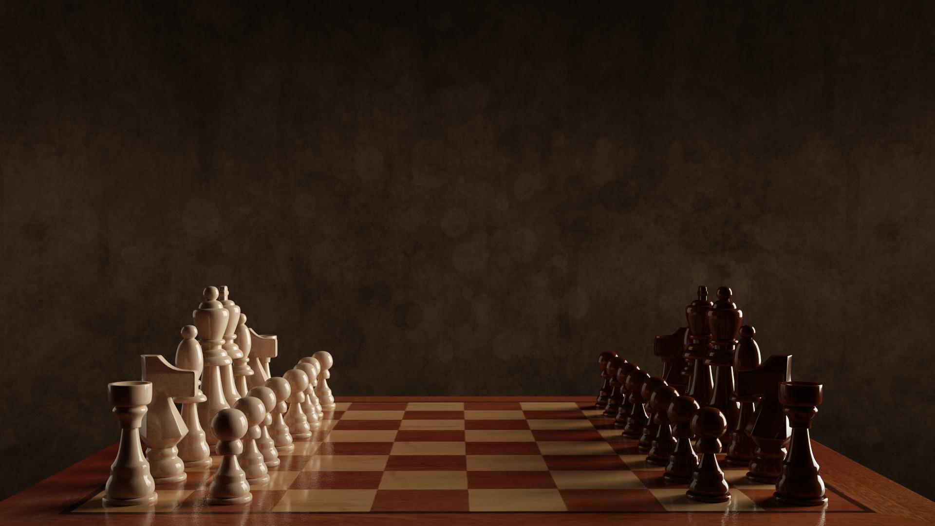 Chris ebbinger chessboard studio lighting