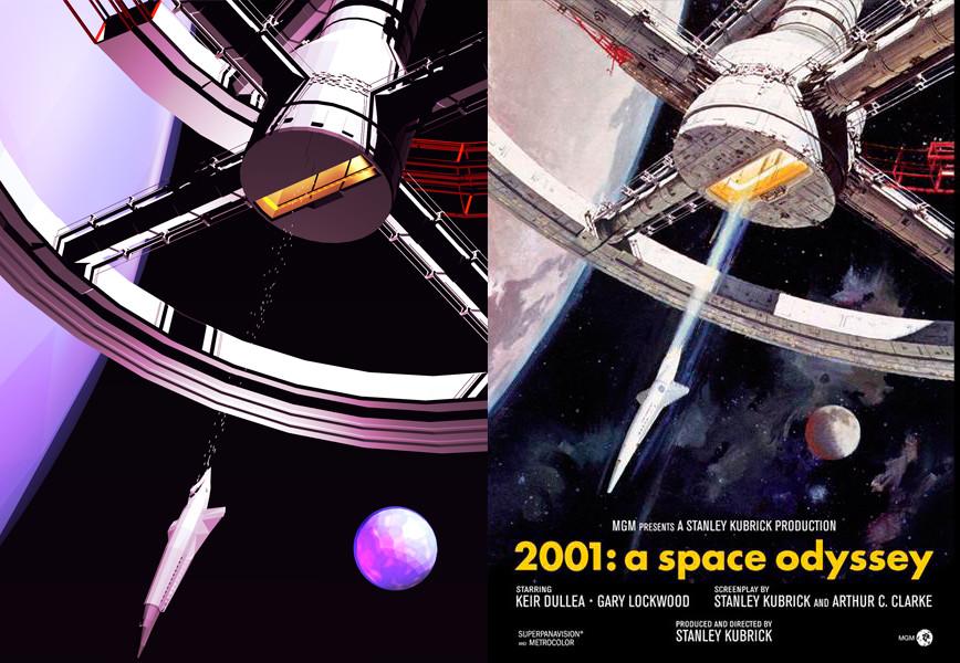 Planemo visual 2001 lowply planemo