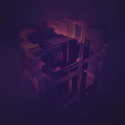 Ry cloze cityscape2