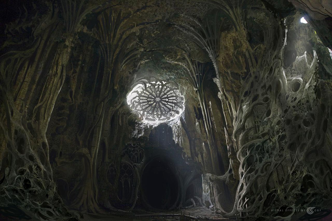 https://cdna.artstation.com/p/assets/images/images/001/936/076/large/valeriy-zrazhevskiy-castle-01.jpg