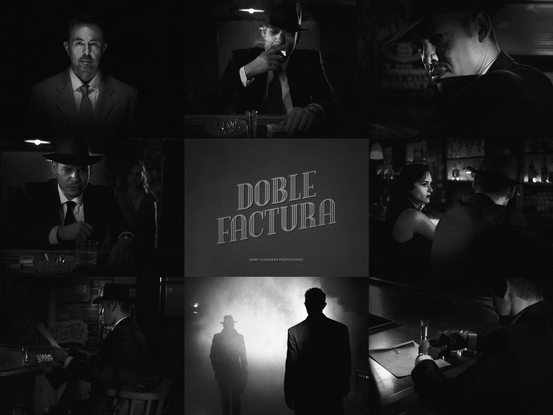 Dorian rodriguez cinegrid 1080p